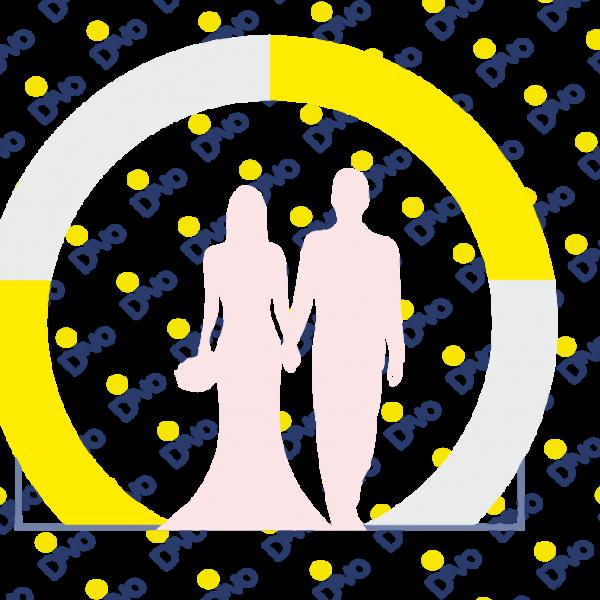 АРКА 5