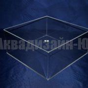 korobki iz akrila (2)