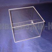 korobka iz akrila (2)
