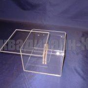 korobka iz orgstekla (3)