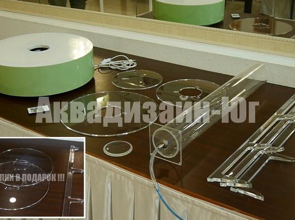 komplektacija-furshetnogo-stola