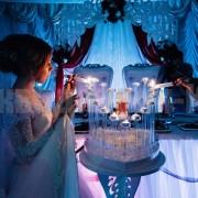 podsvechnik Semejnyj ochag na svadbe (1)