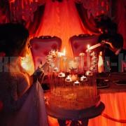 podsvechnik Semejnyj ochag na svadbe (10)