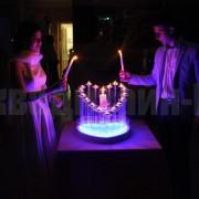 podsvechnik Semejnyj ochag na svadbe (11)