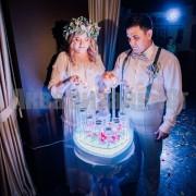 podsvechnik Semejnyj ochag na svadbe (13)