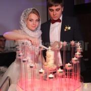 podsvechnik Semejnyj ochag na svadbe (5)