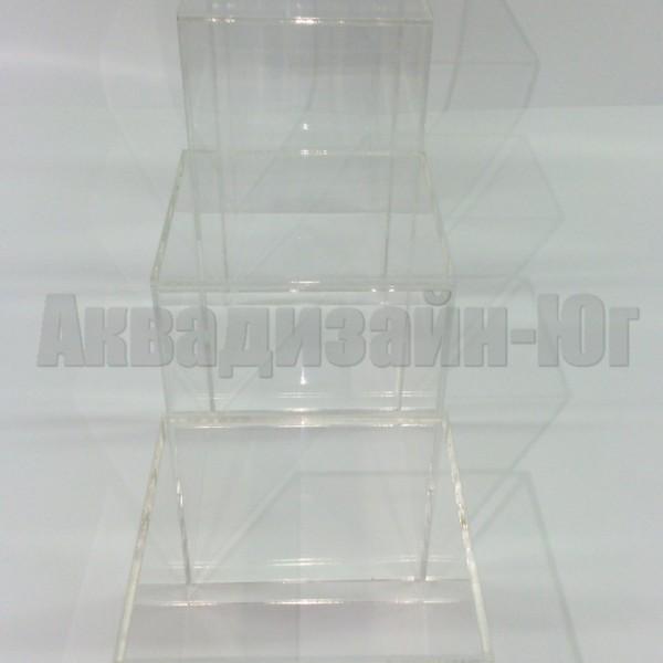 akrilovye-kolonny-2