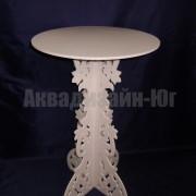 stolik-registracii-1