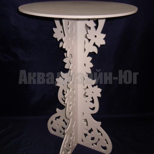 stolik-registracii-2