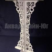 reznoj stolik (2)
