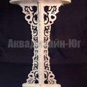 stolik na svadbu (1)