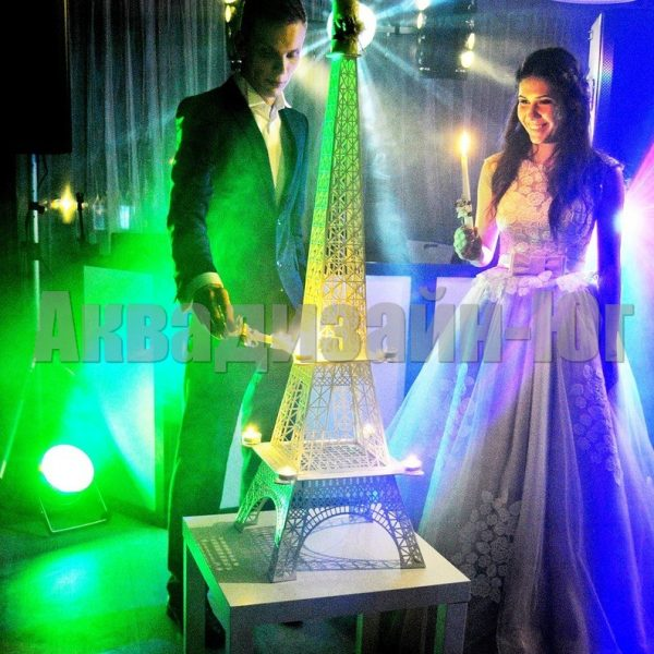 semejnyj ochag na svadbu