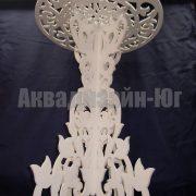 azhurnyj stolik_svadba