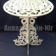reznoj stolik (1)