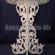 stolik na svadbu (2)