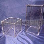 kubik iz orgstekla (1)
