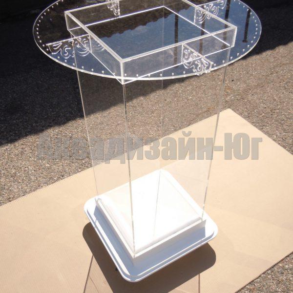 prozrachnyj stol1