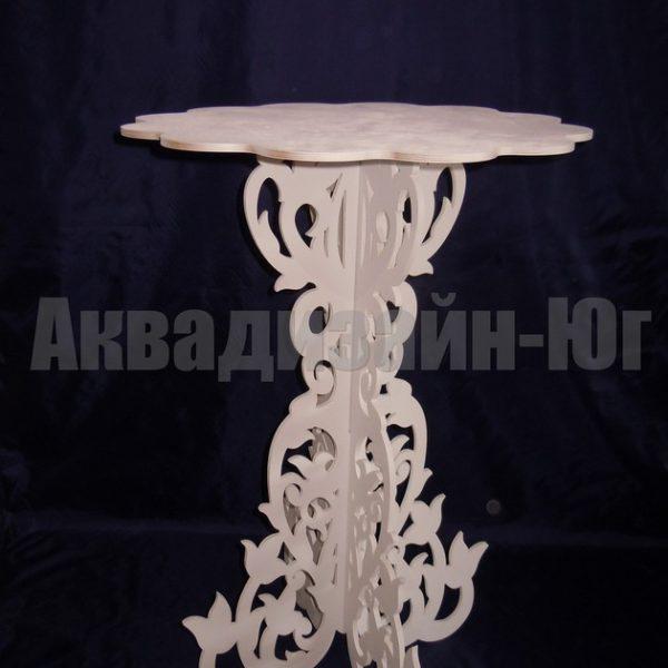 stol na svadbu (1)