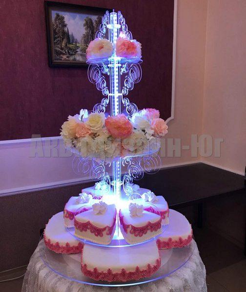 stojka_tort